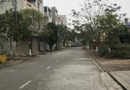 Bán Đất Liền Kề Đồng Quán 83m Võ Cường TP Bắc Ninh_4.35 Tỷ