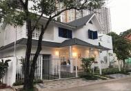 Bán biệt thự căn góc 2 MT khu dân cư Phú Thuận Vạn Phát Hưng đường Hoàng Quốc Việt, Quận 7.