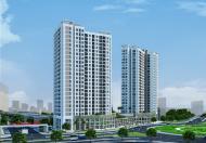 Chỉ từ 300 triệu bạn đã có thể sở hữu căn hộ chung cư cao cấp VCI Tower Vĩnh Yên