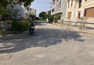 Thanh Niên Đồ Sơn Hải Phòng 170m