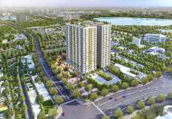 Căn Hộ Bcons Plaza Khu Làng ĐHQG Chỉ 1.6 tỷ căn 2PN/2WC