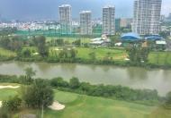 Chính chủ bán gấp Căn hộ Happy valley, dt 100m2, view sân golf. Gía 4.650 tỷ