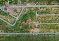 Chỉ còn duy nhất 1 lô 75m2 dự án Làng Điện Nam, đường Võ Như Hưng, Điện Bàn