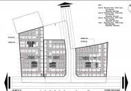 Bán đất Dự án cao cấp Ladona, Quận Thủ Đức, P Hiệp Bình Phước, 2 ha, giá 850 tỷ (TL)