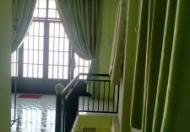 Bán nhà vị trí đẹp tại Bình Thuận