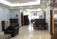 Cho thuê Căn Hộ Chung Cư 250 Minh Khai Full nội thất 150m 3 phòng ngủ