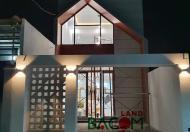 💥Bán nhà 1 trệt 1 lửng sổ riêng 5x21 (hướng Đông) siêu đẹp gần ngã 3 Năm Thưởng, uỷ ban phường