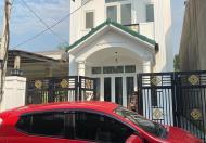 Bán Nhà 2 Tầng Full Nội Thất Phường Thủy Dương.