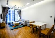 Cho thuê căn hộ Godlen Palm – Lê Văn Lương, 3N, cơ bản, view đẹp, giá chỉ 10tr !