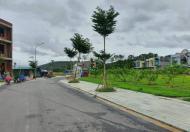 Cần Bán Lô KDC 577, TP Quảng Ngãi