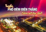 𝗘𝗽𝗶𝗰 𝗧𝗼𝘄𝗻 - ĐÔ THỊ TÂM ĐIỂM phía Bắc Tx. Điện Bàn đã CHÍNH THỨC MỞ BOOKING PHÂN KHU MỚI NHẤT!!!