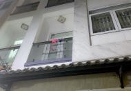 Cần sang nhượng nhà nguyên căn có 7 phòng trọ Quận Gò Vấp