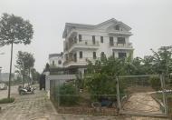 Cần bán biệt thự KĐT Thanh Hà cienco5 đường 14m