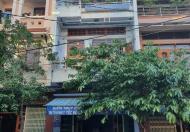 Chính chủ bán nhà3 tầng Mặt phố Tôn Đức Thắng, Lý Thường Kiệt, Quy Nhơn, Bình Định,78,46m2. 12.5 tỷ.