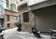 Chính chủ Cho thuê phòng tại nhà 10, ngõ 196 Cầu Giấy, DT 27m2 Full đồ GIá 3tr/th LH 0948276968
