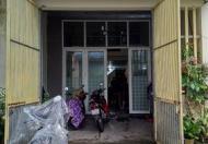 Chính chủ cần bán nhà tại 26 Phan Huy Ích, Phường Nhơn Bình, Quy Nhơn