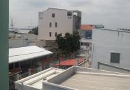 Chính chủ cần bán nhà tại 61/8 Nguyễn Bình - huyện Nhà Bè - thành phố Hồ Chí Minh