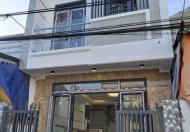 Bán nhà đường Nguyễn Thị Tú - Q Bình Tân 1 Lầu giá 1.4tỷ