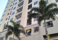 Chính chủ cần bán căn 2PN 79m2 full nội thất  LH: 0932196694