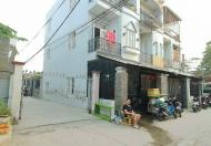 Bán nhà riêng tại Xã Phú Xuân, Nhà Bè, Hồ Chí Minh diện tích 48m2  giá 1290000000 Tỷ