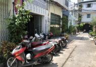 Chính Chủ Cần Bán Nhà Vị Trí Đẹp Tại Quận Bình Thạnh, Thành Phố Hồ Chí Minh.