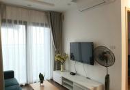 Bán căn hộ chung cư cao cấp tầng 16 Liễu Giai Tower 26 Liễu Giai, về ở ngay, 64m2, 5 phòng, SĐCC