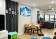 Bất chấp bán phá giá căn hộ V The Vesta full nội thất giá chỉ 1.35 ty LH: 0382249901