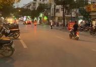 Bán đất Văn La, mặt đường 3 ô tô tránh, vỉa hè đá bóng 0919272261