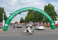 Mở bán dự án mới thành phố Đồng Xoài tỉnh Bình Phước