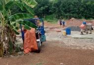 Chính chủ cần bán đất thuộc Ấp 3, xã Tân Thành, thành phố Đồng Xoài, tỉnh Bình Phước !!!