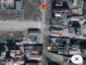 Chính chủ cần bán đất tại phường Cẩm Thạch, TP Cẩm Phả, tỉnh Quảng Ninh