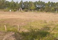 Chính chủ bán 2 lô đất Phường 1 , Thị Xã Kiến Tường, Long An