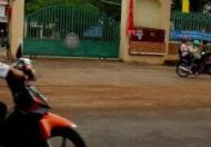 Chính chủ cần bán mảnh đất ĐỊA CHỈ Xã Long Hà, Huyện Phú Riềng, Tỉnh Bình Phước