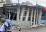 Bán nhà cấp 3 HXH thông ,đường 385 ,Tăng Nhơn Phú A ,Quận 9