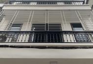 Bán tòa CCMN cao cấp 52 phòng 9 tầng DT-205m2, doanh thu cực đỉnh giá 23.5 LH:0399274572
