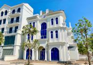 Cần bán gấp Shophouse Vinhomes Grand Park quận 9, Diện tích 144 m2, xây 1 trệt 5 tầng giá 19 tỷ