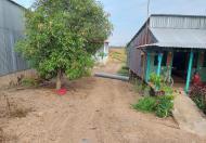 Bán Đất Mặt Tiền Tỉnh Lộ Tại Xã Vọng Thê, Huyện Thoại Sơn, TP.An Giang