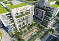 Mở Bán Dự Án GREEN SAIKLING TOWN Long An 5x16 Giá chỉ 1,3 tỷ/Nền.