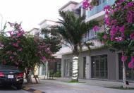💥 Sở hữu nhà phố kinh doanh đẹp - Giá đáy thị trường 7.1 tỷ nhà phố 3 tầng, diện tích 120m2, mặt tiền 6m, sổ hồng vĩnh viễn.