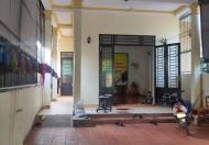 Nhà Cấp 4 trung tâm Đông Hà giá rẻ cho Cặp Vợ Chồng Trẻ