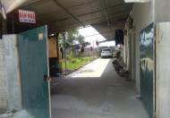 Chính chủ cần bán nhà số 66B, tổ 2, phường Nam Thanh, thành phố Điện Biên Phủ, Điện Biên