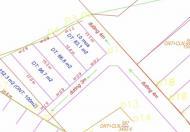 Bán đất nền đường đỗ xuân hợp thôn phước trung xã Phước Đồng TP Nha Trang. Giá 440 triệu