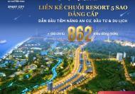 Mỹ Khê Angkora Park ,Giá 1,684 Tỷ ,Thanh Toán 50% Còn Lại Trả Góp, Nhận Đặt Chỗ Ngay. Lh 0777102394