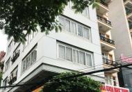 Bán tòa CCMN 8 tầng phố Chiến Thắng, dòng tiền 145tr/tháng Giá 21.5 tỷ LH:0399274572