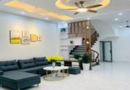 Nhà 3 tầng xây mới, thiết kế nội thất hiện đại tại Phường Thanh Bình, Tp. Hải Dương
