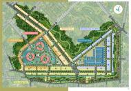 Đất nền chợ An Nhơn Dự án Hưng Định City - 0375.924.840