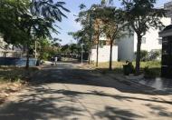 Cần bán gấp nhà Vip 1 trệt 3 lầu mới xây cạnh Lotte Mart Thuận An Bình Dương