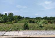 Bán Lô Đất Đường 8 Long Phước Phường Long Phước Quận 9.