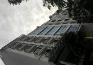 Bán CCMN 200m2*50 phòng tại Văn Quán, thu nhập 150tr/tháng Giá 23 tỷ Lh:0399274572