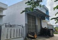 Chính chủ chuyển chỗ làm cần bán nhà gần chùa Bình An khu chợ Dinh , phường Nhơn Bình.